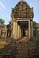 Vietnam & Cambodia (3336798019).jpg