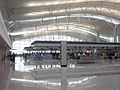 Vietnam TanSonNhat Airport Check-In.jpg