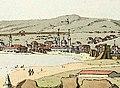 View Feodosia city ruins (cropped).jpg