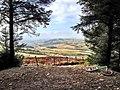 View From Llandegla (27437647).jpeg
