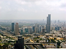 View Of Ramat Gan Diamond Exchange District.jpg