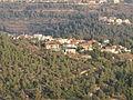 View from Maale HaChamisha (121).jpg