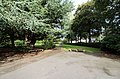 View from Ormerod Memorial Gate 1.jpg