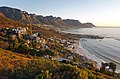 View from the Rocks Cape Town 2.jpg