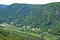 View from the rock Zlomisková stěna 02.jpg