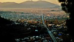 View of Abbotabad.JPG