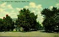 View of Dayton Street (16093756298).jpg