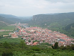 View of Ezcaray.jpg
