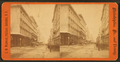 View of the streets, from Robert N. Dennis collection of stereoscopic views.png