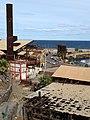 View over Derelict Mining Structures - Santa Rosalia - Baja California Sur - Mexico - 01 (24073306285) (2).jpg