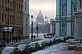 View to Saint Isaac's Cathedral (02).jpg