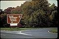 Views of George Washington Memorial Parkway, District of Columbia (dc2e3af5-e93d-4efe-a652-777e2af167cf).jpg