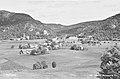 Vigmostad 1941 (page 1 crop).jpg