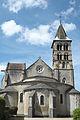 Vignory Saint-Étienne 823.jpg