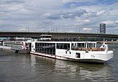 Viking Freya (ship, 2012) 001.JPG