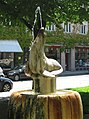 Viktoriaplatz Seehundbrunnen Muenchen-2.jpg