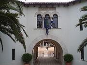 Villa Ilissia.1 Ath.JPG
