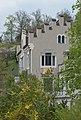 Villa Köster detail of main building Klausen.jpg