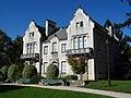 Villa Lawrence.jpg