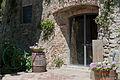 Villa Vignamaggio (5771433875).jpg