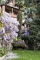 Villa della Pergola 1 ph Matteo Carassale.jpg