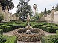 Villa salviati, giardino della limonaia 04.JPG