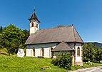 Villach Obere Fellach Filialkirche hl Thomas SSO-Ansicht 26062017 9890.jpg