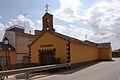 Villafranca de los Caballeros, Ermita de San Antonio.jpg