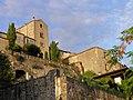 Village (Cordes-sur-Ciel) (4).jpg