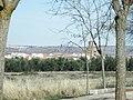 Villamanrique 02.jpg