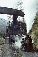Villaseca de Laciana 04-1983 Engerth No 16-e.jpg