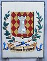 Villeneuve-la-Guyard-89-A02.JPG