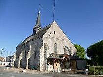 Villereau - Église Notre-Dame - 3.jpg