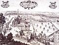 Villers-la-Ville JPG00V (2).jpg