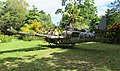 Vilu War Museum 4.jpg