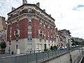 Vincennes - panoramio (109).jpg
