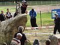 Vincent Hermance Cerny 2013 1.JPG