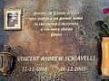 Vincent Schiavelli tumbstone in Polizzi Generosa Sicily .jpg