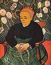 Vincent Willem van Gogh 084.jpg