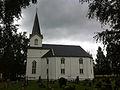 Vinne church 2.jpg