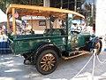 Vintage Fish Planting Truck (3) (16221866931).jpg