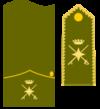 General de brigada