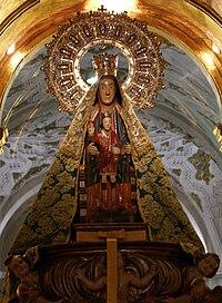 Virgen de El Henar.jpg