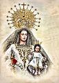 Virgen de los Remedios, Señora de Estepona.jpg