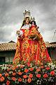 Virgen del Rosario patrona de Jauja.jpg