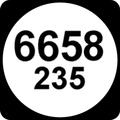Virginia 6658 (235).png