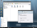 VirtualBox ReactOS 16 04 2019 11 41 25.png