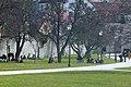 Visby ringmur - KMB - 16001000007163.jpg