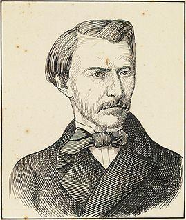Gonçalves de Magalhães, Viscount of Araguaia