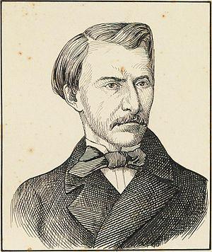 Magalhães, Domingos José Gonçalves de (1811-1882)